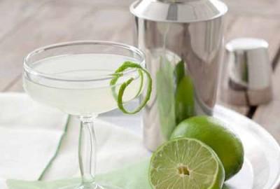 limonad-s-romom