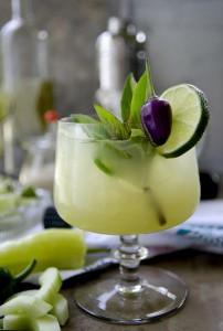 limonad-s-romom-i-verbenoy