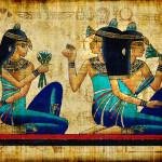efirnye_masla_v_drevnem_egypte_zhurnal_arome