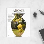 zhurnal_pro_aromaty