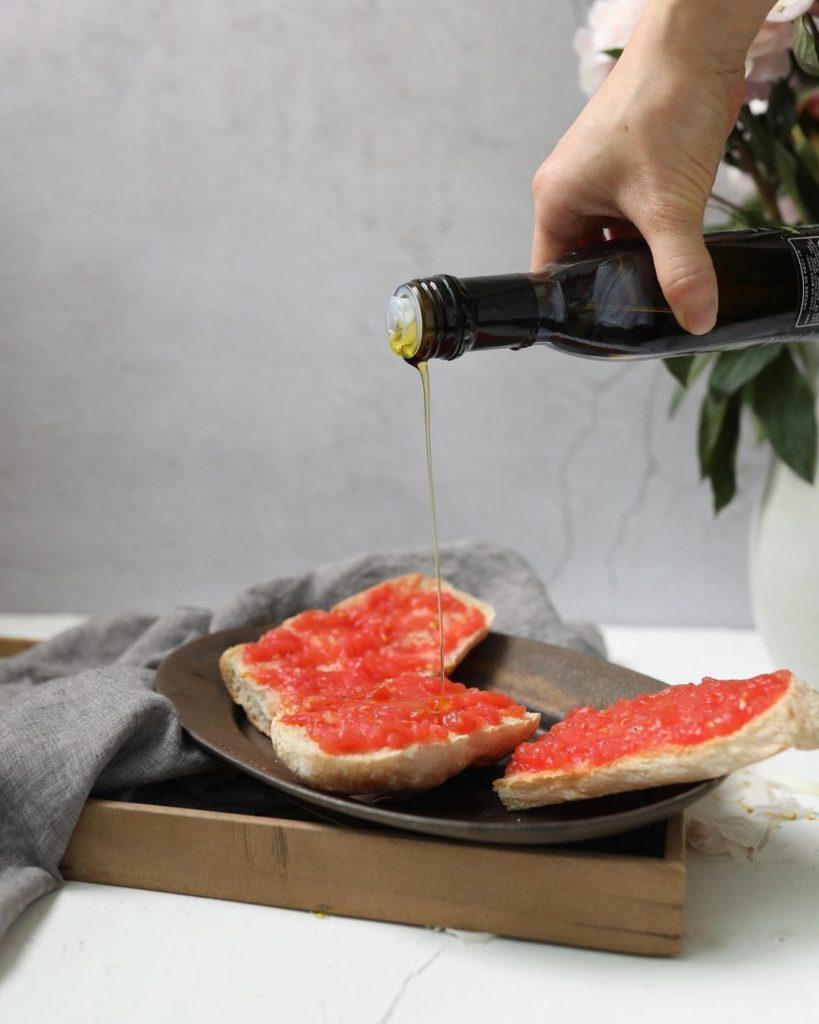 Pan_con_tomato